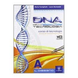 DNA-DELLA-TECNOLOGIA-METODO-TAVOLE