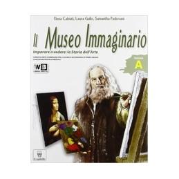 MUSEO-IMMAGINARIO-VOLUNLIBRO-DIGITALE