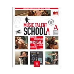 music-talent-school-ab-dvd