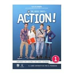 DEUX-TROIS-ACTION-CD