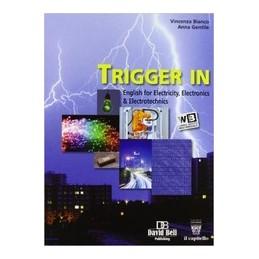 trigger-in-cd