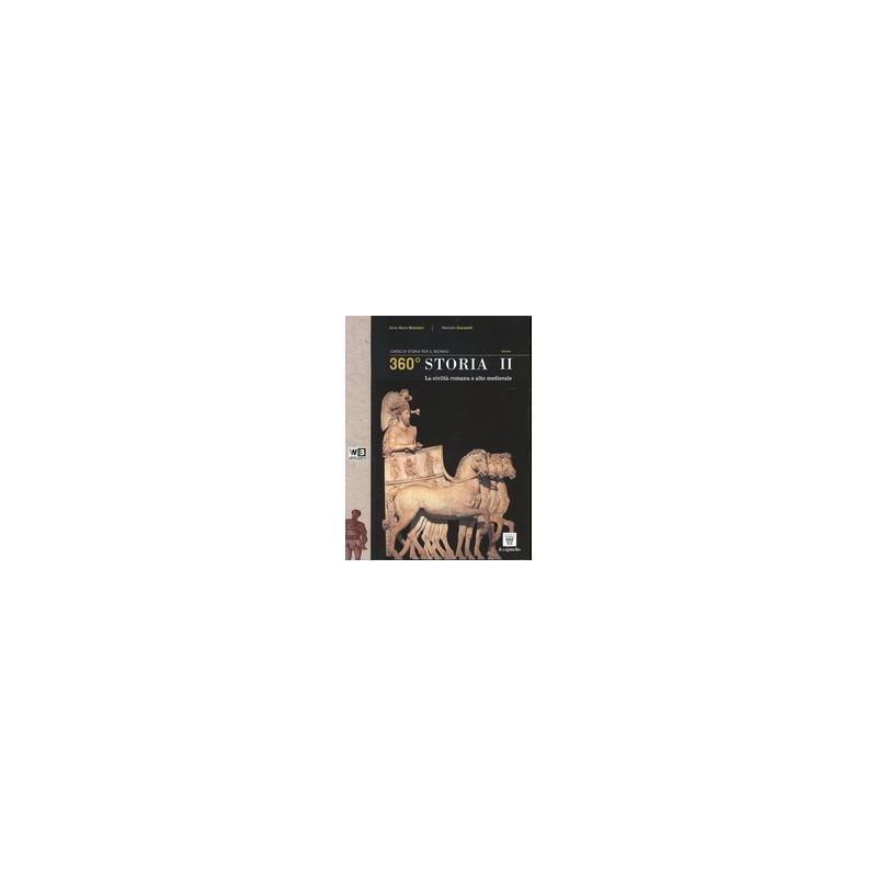 360-storia--2-x-bn-itip-dvd