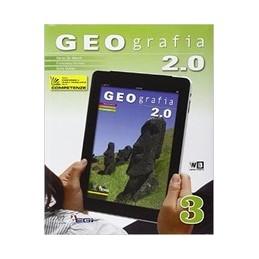GEOGRAFIA-3-ATLANTE-QUADCOMPETENZ