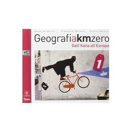 geografia-a-km-zero-1-atlante-1