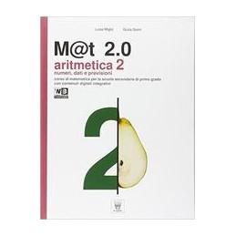 mt-20--aritmetica-2-geometria-2-dvd