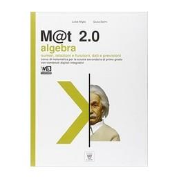mt-20--algebra-geometria-3-dvd