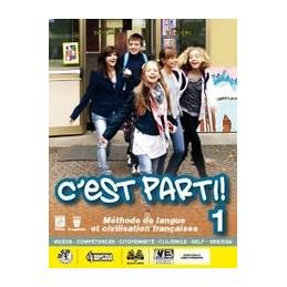 cest-parti-1-cd
