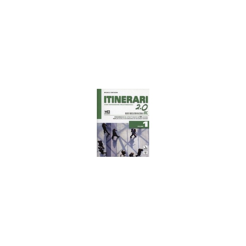 itinerari-20-1-dvd
