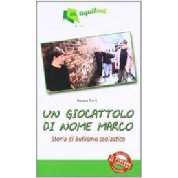 GIOCATTOLO-NOME-MARCO