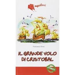 GRANDE-VOLO-CRISTOBAL