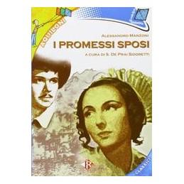 promessi-sposi-de-prai-sidoretti