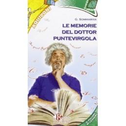 memorie-del-dottor-puntevirgola