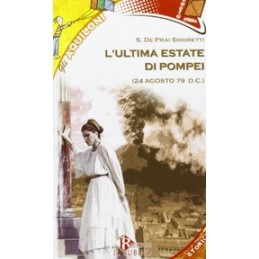 ultima-estate-di-pompei