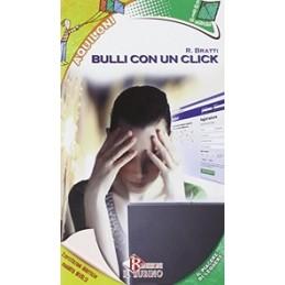 bulli-con-un-click