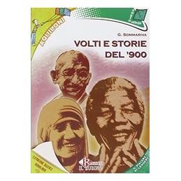 volti-e-storie-del-900-cd