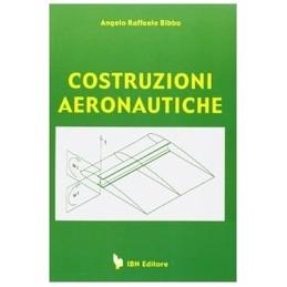 costruzioni-aeronautiche