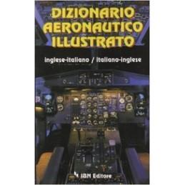 DIZIONARIO-AERONAUTICO-ILLUSTRATO