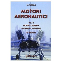 motori-aeronautici-2--a-turbina