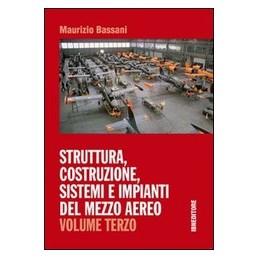 struttura-costruzione-sistmezzo-aereo-3