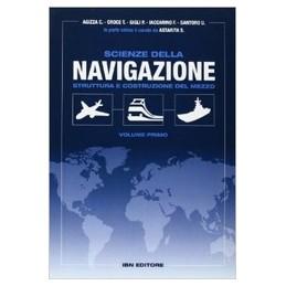 scienza-della-navigazione-1--articolcon