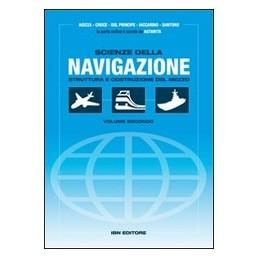 scienza-della-navigazione-2--articolcon