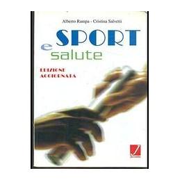 sport-e-salute