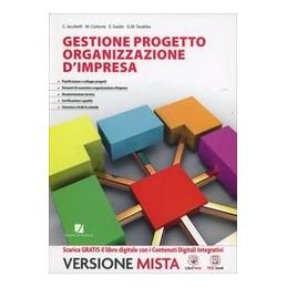 gestione-progetto-organizzazimpresa