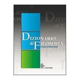 DIZIONARIO-FILOSOFIA-ROM