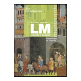 lm-monoennio-edizione-verde-guida-scrit