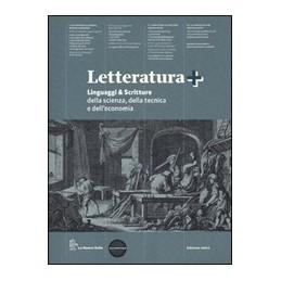 letteratura---linguaggi-scritture-scien