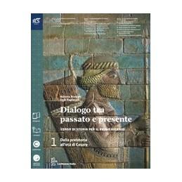 dialogo-fra-passato-e-presente-1-con-ope