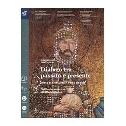 dialogo-fra-passato-e-presente-2-con-ope