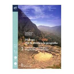 dialogo-con-storia-e-geografia-1-atlob