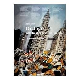 dialogo-con-la-storia-e-lattualita-3