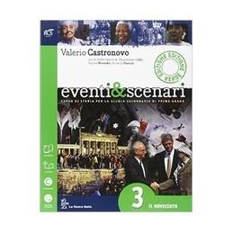 EVENTI-SCENARI-EDIZVERDE-PAGINE