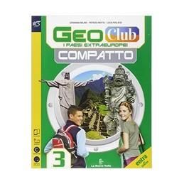 GEOCLUB-COMPATTO