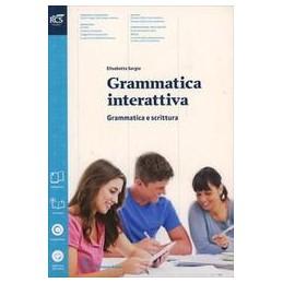 grammatica-interattiva-lessinvalsiob