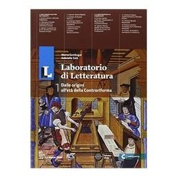 ll-laboratorio-di-letteratura-1guidaob