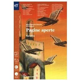 PAGINE-APERTE