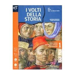 volti-della-storia-1-atlante-cittadin