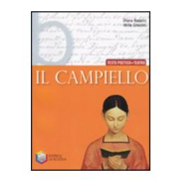CAMPIELLO--TESTO-POETICO-TEATRO
