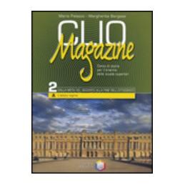 clio-magazine-2-x-tr-2-tomi