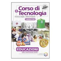 CORSO-TECNOLOGIA--CONVIVCIVILE