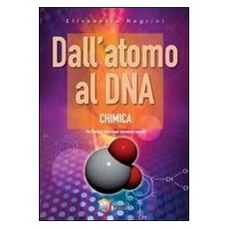 dallatomo-al-dna-x-bn