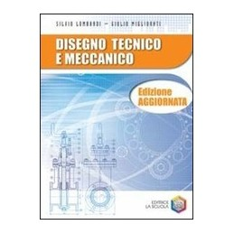 disegno-tecnico-e-mecc-discon-autocad