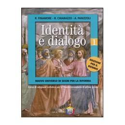 IDENTITA-DIALOGO-12-ALLE-FONTI
