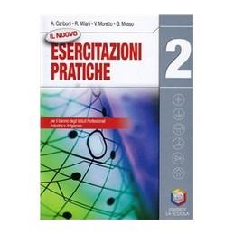 nuovo-esercitazioni-pratiche-2