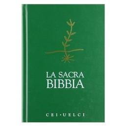 sacra-bibbia-cei-uelci-nuova-traduz