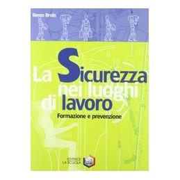 SICUREZZA-NEI-LUOGHI-LAVORO