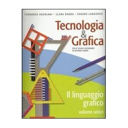 tecnologia--grafica-volunschede-oper